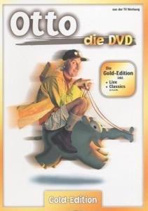 Die DVD (Gold-Edition 2005)