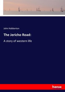 The Jericho Road: