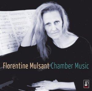 Florentine Mulsant Chamber Music