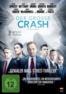 Der grosse Crash