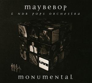 Monumental-Live
