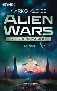 Alien Wars - Invasion der Sterne