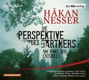 Die Perspektive des Gärtners