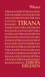 Europa Erlesen Tirana