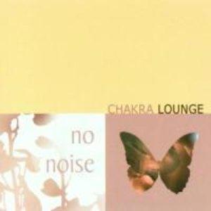 Chakra Lounge Vol.1