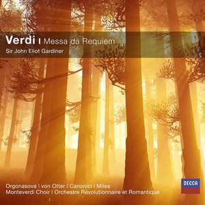 Verdi: Requiem (Classical Choice)