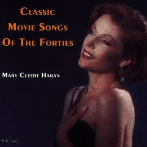 Classic Movie Songs Of The For