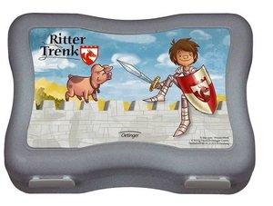 Der kleine Ritter Trenk Butterbrotdose
