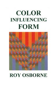 Color Influencing Form