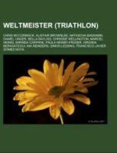 Weltmeister (Triathlon)