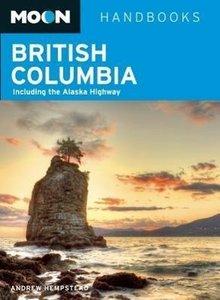 British Columbia Handbook (Canada)