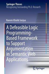 A Defeasible Logic Programming-Based Framework to Support Argume