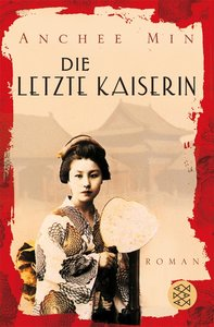 Die letzte Kaiserin