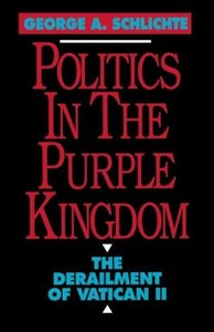 Politics in the Purple Kingdom