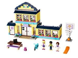 LEGO® Friends 41005 - Heartlake Schule