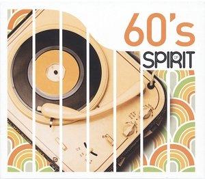 Spirit Of 60's