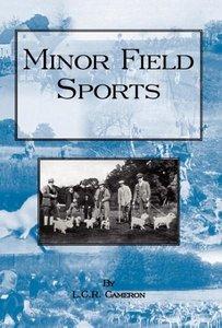 Minor Field Sports