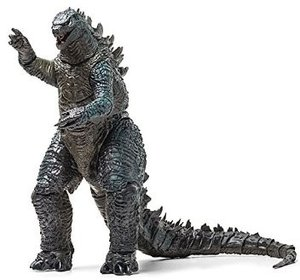 Godzilla - Godzilla 24 Head to Tail - Figur 60 cm