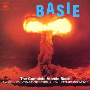 Atomic Mr.Basie