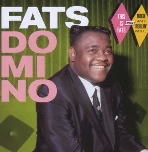 This Is Fats/Rock And Rollin' With...