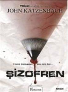 Sizofren
