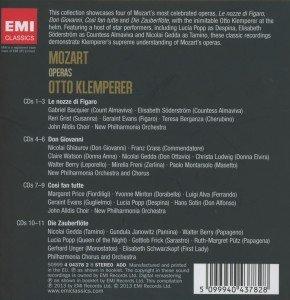 Mozart-Opern