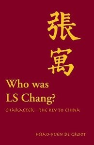 Who Was LS Chang?