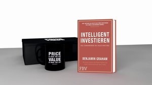 Die große Value-Investing-Box