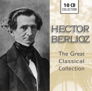 The Great Classical Collection