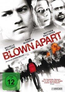 Blown Apart