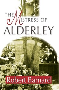 The Mistress of Alderley
