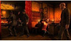 Die neuen Abenteuer des Sherlock Holmes: Das Testament des Sherl