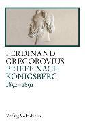 Briefe nach Königsberg - zum Schließen ins Bild klicken