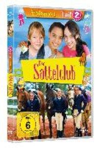 Der Sattelclub-Vol.1.2
