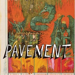 Quarantine The Past:The Best Of Pavement