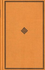 Georg Wilhelm Friedrich Hegel: Sämtliche Werke. Jubiläumsausgabe