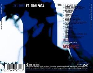 20 Jahre Nena-Nena Feat. Nena (2003 Edit)