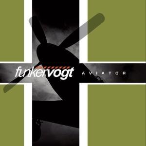 Aviator/Ltd.