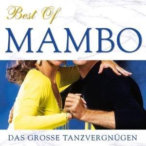 Best Of Mambo
