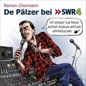 De Pälzer bei SWR4