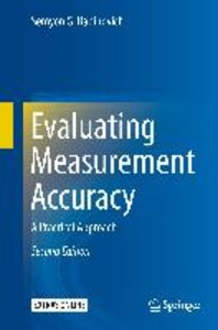 Evaluating Measurement Accuracy