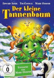 Der kleine Tannenbaum