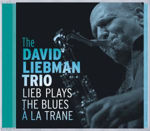 Lieb Plays the Blues ? La Trane