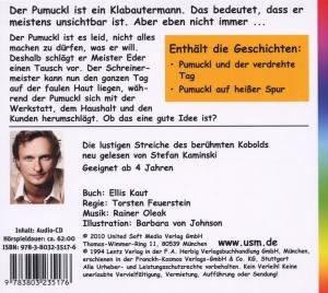 Pumuckl Und Der Verdrehte Tag (08)