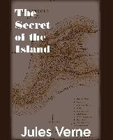 The Secret of the Island - zum Schließen ins Bild klicken