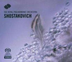 Sinfonie 10 (Schostakowitsch,Dmitri)