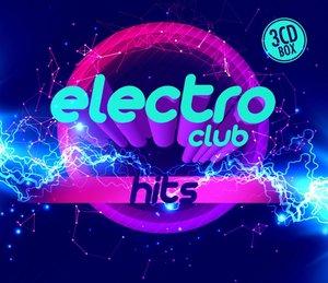 Electro Club Box
