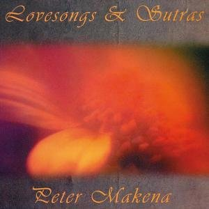Lovesongs And Sutras