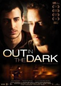 Out In The Dark...Liebe Sprengt Grenzen