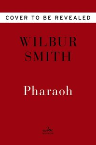 Untitled Wilbur Smith
